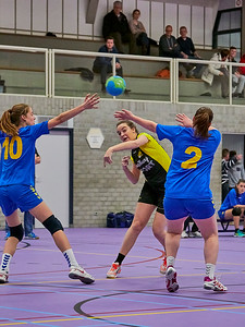 20160117 DOS'80 DS2 - Aristos DS1  16-26 img 010