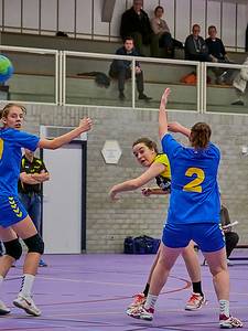 20160117 DOS'80 DS2 - Aristos DS1  16-26 img 011