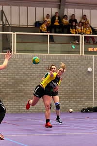 20161210 DOS'80 DS1 - Roef DS1  26-17 img 009