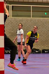 20180203 DOS''80Olympia '89 DS1 - GHV DS1  22-18 img 018