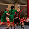 20180421 Olympia'89 DOS'80 HS1 - ARBO Rotterdam HS1  33-27 img 007