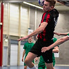20180421 Olympia'89 DOS'80 HS1 - ARBO Rotterdam HS1  33-27 img 068