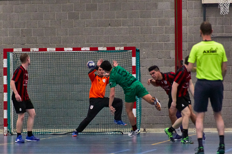 20180421 Olympia'89 DOS'80 HS1 - ARBO Rotterdam HS1  33-27 img 130
