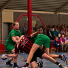 20180421 Olympia'89 DOS'80 HS1 - ARBO Rotterdam HS1  33-27 img 051