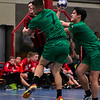 20180421 Olympia'89 DOS'80 HS1 - ARBO Rotterdam HS1  33-27 img 117