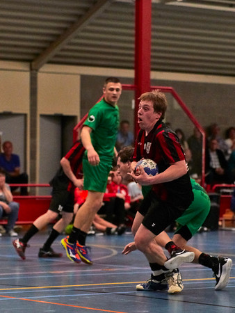 20180421 Olympia'89 DOS'80 HS1 - ARBO Rotterdam HS1  33-27 img 087