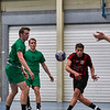 20180421 Olympia'89 DOS'80 HS1 - ARBO Rotterdam HS1  33-27 img 153