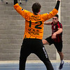 20180421 Olympia'89 DOS'80 HS1 - ARBO Rotterdam HS1  33-27 img 190