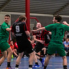 20180421 Olympia'89 DOS'80 HS1 - ARBO Rotterdam HS1  33-27 img 075