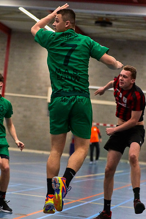 20180421 Olympia'89 DOS'80 HS1 - ARBO Rotterdam HS1  33-27 img 005