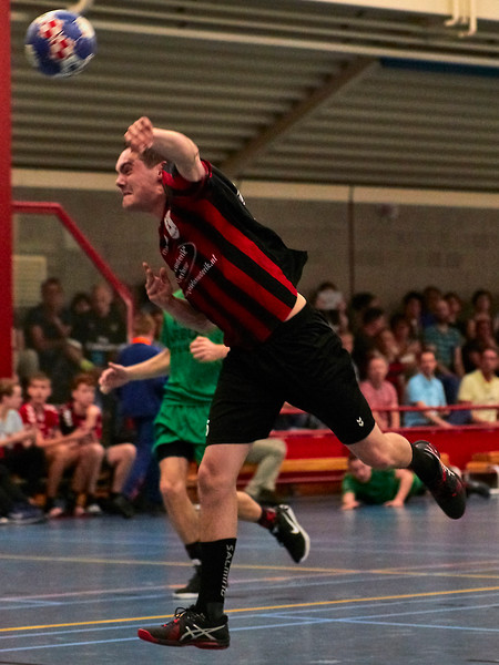 20180421 Olympia'89 DOS'80 HS1 - ARBO Rotterdam HS1  33-27 img 042