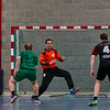 20180421 Olympia'89 DOS'80 HS1 - ARBO Rotterdam HS1  33-27 img 116