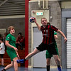 20180421 Olympia'89 DOS'80 HS1 - ARBO Rotterdam HS1  33-27 img 144