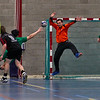 20180421 Olympia'89 DOS'80 HS1 - ARBO Rotterdam HS1  33-27 img 180