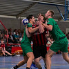 20180421 Olympia'89 DOS'80 HS1 - ARBO Rotterdam HS1  33-27 img 025