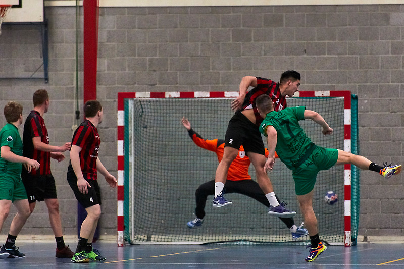 20180421 Olympia'89 DOS'80 HS1 - ARBO Rotterdam HS1  33-27 img 079