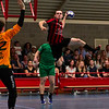 20180421 Olympia'89 DOS'80 HS1 - ARBO Rotterdam HS1  33-27 img 016