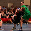 20180421 Olympia'89 DOS'80 HS1 - ARBO Rotterdam HS1  33-27 img 045