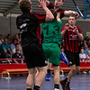 20180421 Olympia'89 DOS'80 HS1 - ARBO Rotterdam HS1  33-27 img 011