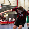 20180421 Olympia'89 DOS'80 HS1 - ARBO Rotterdam HS1  33-27 img 071