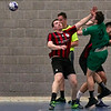 20180421 Olympia'89 DOS'80 HS1 - ARBO Rotterdam HS1  33-27 img 065