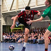 20180421 Olympia'89 DOS'80 HS1 - ARBO Rotterdam HS1  33-27 img 177