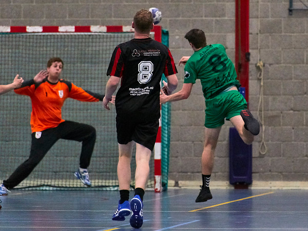 20180421 Olympia'89 DOS'80 HS1 - ARBO Rotterdam HS1  33-27 img 082