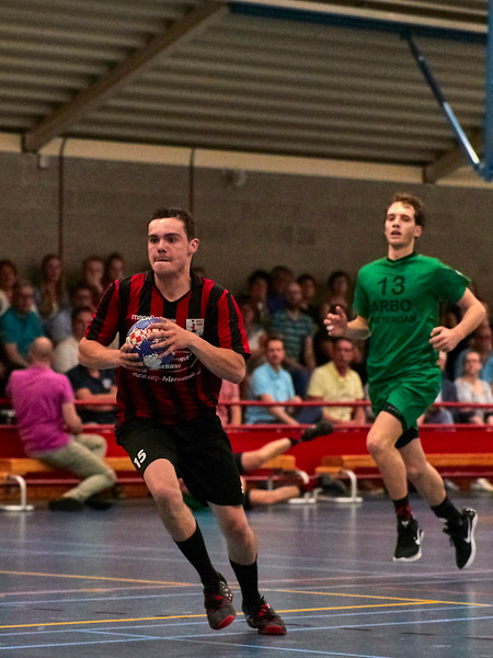 20180421 Olympia'89 DOS'80 HS1 - ARBO Rotterdam HS1  33-27 img 038