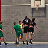 20180421 Olympia'89 DOS'80 HS1 - ARBO Rotterdam HS1  33-27 img 100