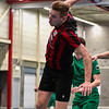 20180421 Olympia'89 DOS'80 HS1 - ARBO Rotterdam HS1  33-27 img 069