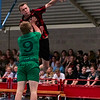 20180421 Olympia'89 DOS'80 HS1 - ARBO Rotterdam HS1  33-27 img 157