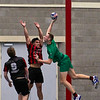 20180421 Olympia'89 DOS'80 HS1 - ARBO Rotterdam HS1  33-27 img 138
