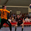 20180421 Olympia'89 DOS'80 HS1 - ARBO Rotterdam HS1  33-27 img 021