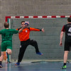 20180421 Olympia'89 DOS'80 HS1 - ARBO Rotterdam HS1  33-27 img 112