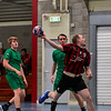 20180421 Olympia'89 DOS'80 HS1 - ARBO Rotterdam HS1  33-27 img 145