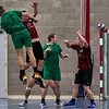 20180421 Olympia'89 DOS'80 HS1 - ARBO Rotterdam HS1  33-27 img 192