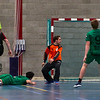 20180421 Olympia'89 DOS'80 HS1 - ARBO Rotterdam HS1  33-27 img 183