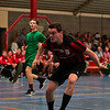 20180421 Olympia'89 DOS'80 HS1 - ARBO Rotterdam HS1  33-27 img 044