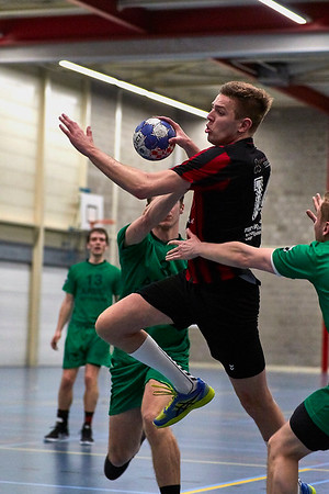 20180421 Olympia'89 DOS'80 HS1 - ARBO Rotterdam HS1  33-27 img 067