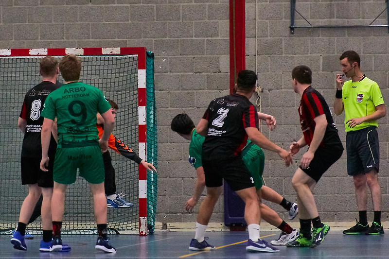 20180421 Olympia'89 DOS'80 HS1 - ARBO Rotterdam HS1  33-27 img 086