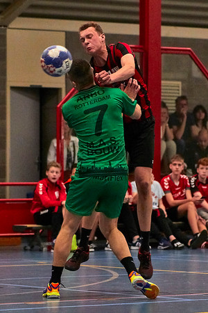 20180421 Olympia'89 DOS'80 HS1 - ARBO Rotterdam HS1  33-27 img 061