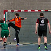20180421 Olympia'89 DOS'80 HS1 - ARBO Rotterdam HS1  33-27 img 125