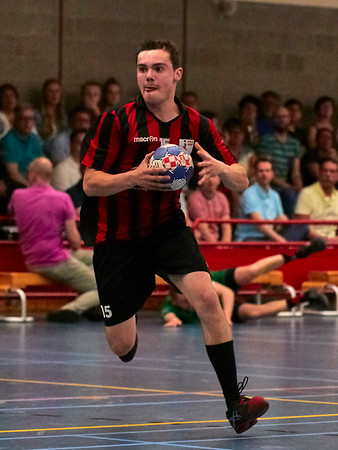 20180421 Olympia'89 DOS'80 HS1 - ARBO Rotterdam HS1  33-27 img 037