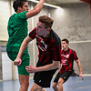 20180421 Olympia'89 DOS'80 HS1 - ARBO Rotterdam HS1  33-27 img 122