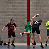 20180421 Olympia'89 DOS'80 HS1 - ARBO Rotterdam HS1  33-27 img 105