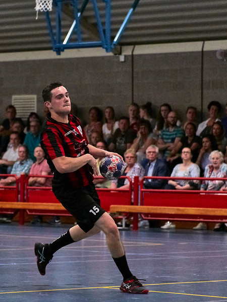 20180421 Olympia'89 DOS'80 HS1 - ARBO Rotterdam HS1  33-27 img 165