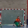 20180421 Olympia'89 DOS'80 HS1 - ARBO Rotterdam HS1  33-27 img 175