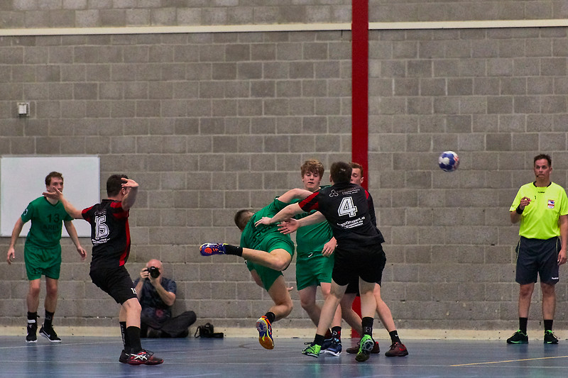 20180421 Olympia'89 DOS'80 HS1 - ARBO Rotterdam HS1  33-27 img 108