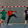 20180421 Olympia'89 DOS'80 HS1 - ARBO Rotterdam HS1  33-27 img 113