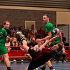 20180421 Olympia'89 DOS'80 HS1 - ARBO Rotterdam HS1  33-27 img 047